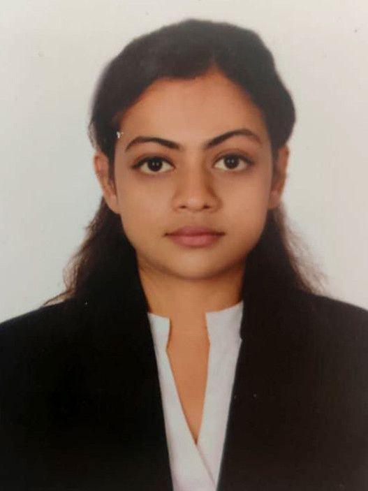 NAT 200410  3 Poorvi Shah-1586674320673