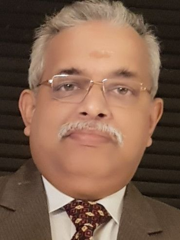 NAT Dr R Sajith Kumar-1586688757569