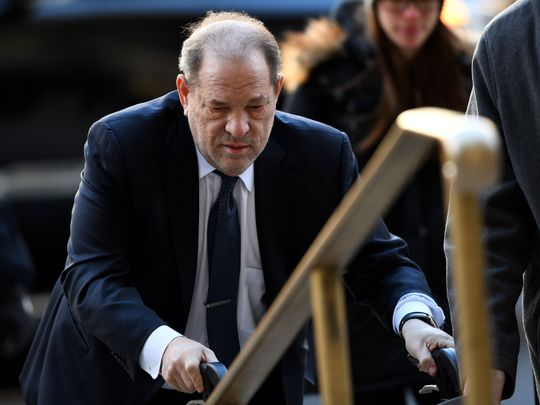 TAB 200412 Harvey Weinstein-1586673434192