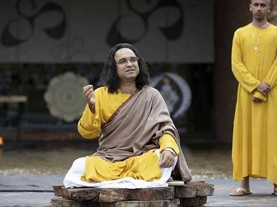 TAB 200412 Pankaj Tripathi in Sacred Games-1586675309590