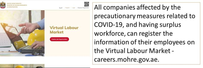 part-time work covid 1-10