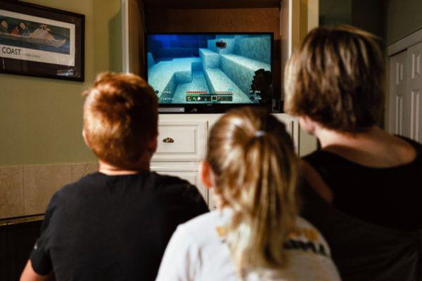 gaming-kids-1586761503832