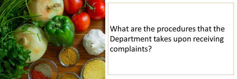 grocery app complaint 12