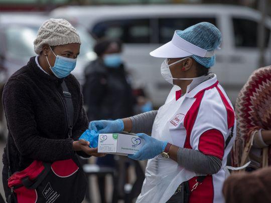 Copy of Virus_Outbreak_South_Africa_Daily_Life_83320.jpg-03ba1~1 [1]-1586855313256