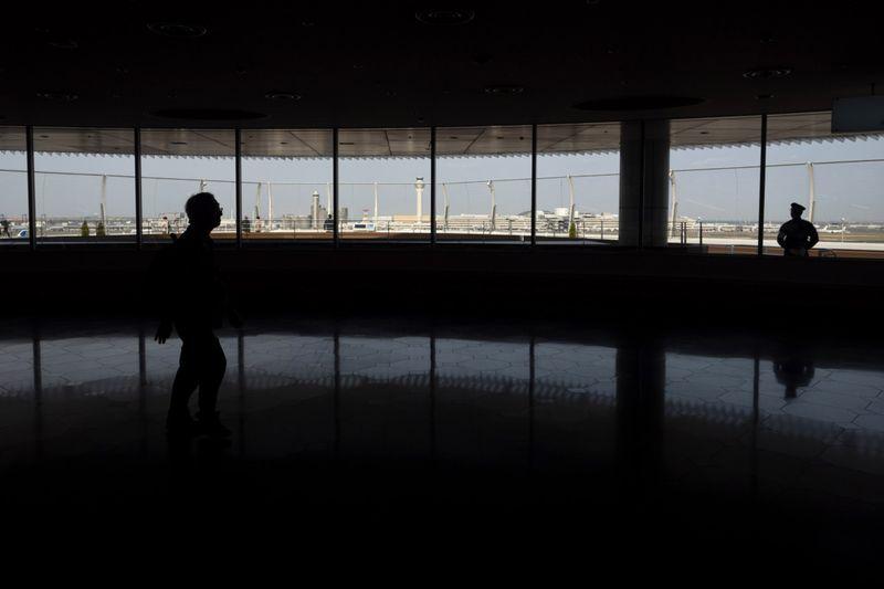 Copy of Virus_Outbreak_Tokyo_Empty_Airports_03969.jpg-d0760~1-1586855217009