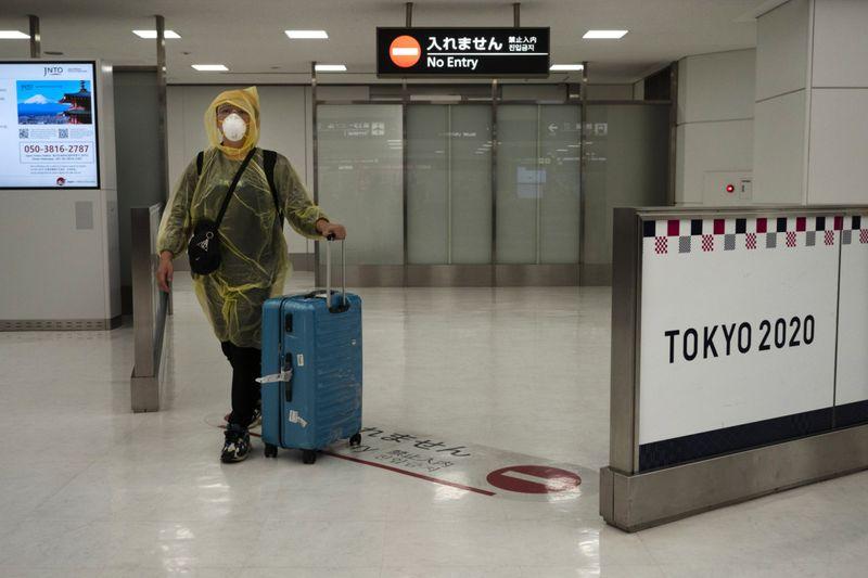 Copy of Virus_Outbreak_Tokyo_Empty_Airports_06655.jpg-4e0ea~1-1586855211117