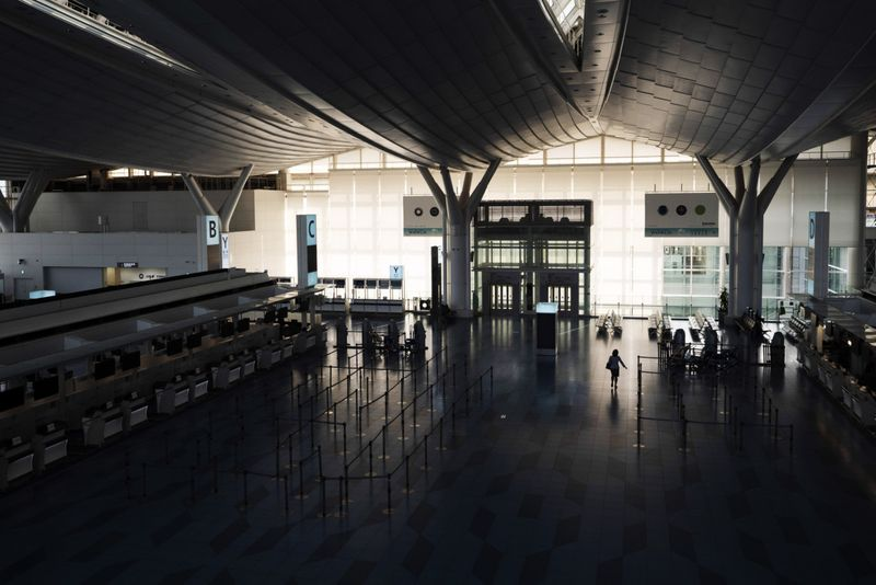 Copy of Virus_Outbreak_Tokyo_Empty_Airports_32680.jpg-5c96a~1-1586855205183