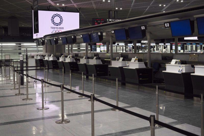 Copy of Virus_Outbreak_Tokyo_Empty_Airports_42926.jpg-2ff5f~1-1586855223232