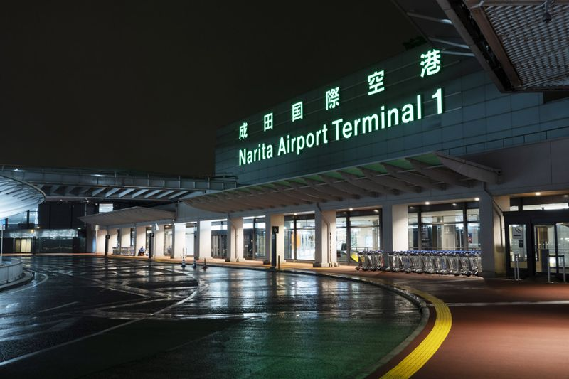 Copy of Virus_Outbreak_Tokyo_Empty_Airports_45031.jpg-47a51~1-1586855220157