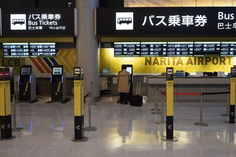 Copy of Virus_Outbreak_Tokyo_Empty_Airports_63436.jpg-6002a~1-1586855248180