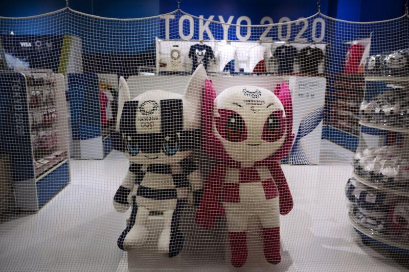 Copy of Virus_Outbreak_Tokyo_Empty_Airports_66571.jpg-2cf99~1-1586855245303