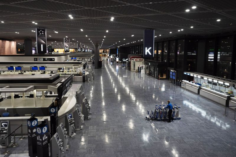 Copy of Virus_Outbreak_Tokyo_Empty_Airports_77713.jpg-cfc86~1-1586855241926