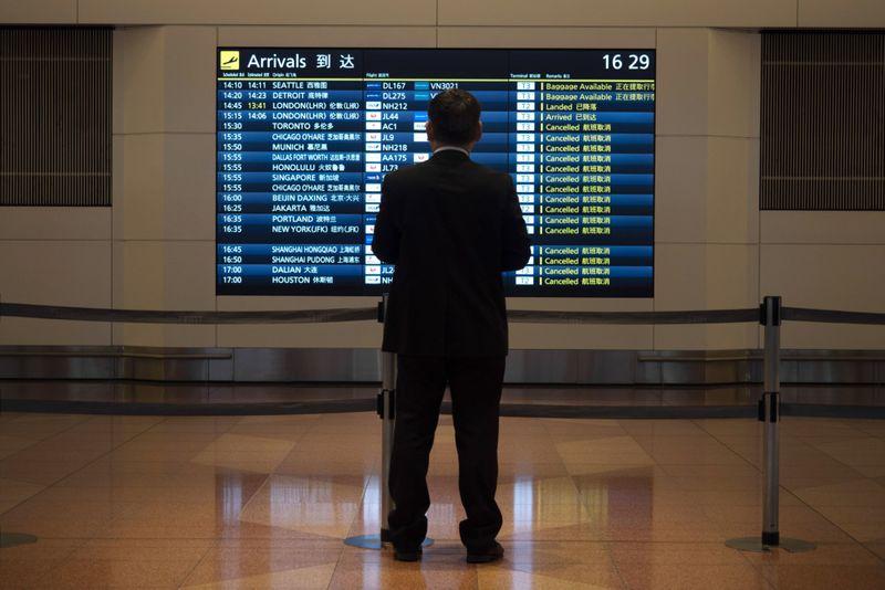 Copy of Virus_Outbreak_Tokyo_Empty_Airports_99508.jpg-fe8c1~1-1586855235590