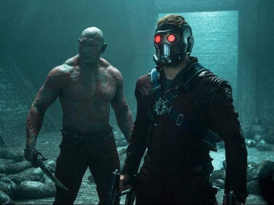 Guardians of the Galaxy 1-1586844448893