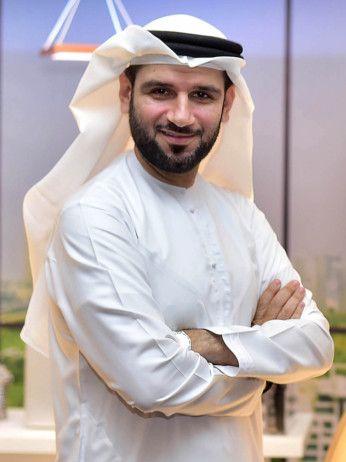 NAT Saeed Al Janahi-1586864586053