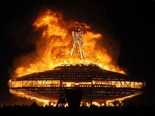 TAB 200414  Burning Man-1586844276582