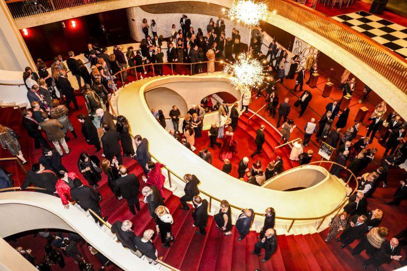 TAB 200414 Metropolitan Opera 1-1586844576090