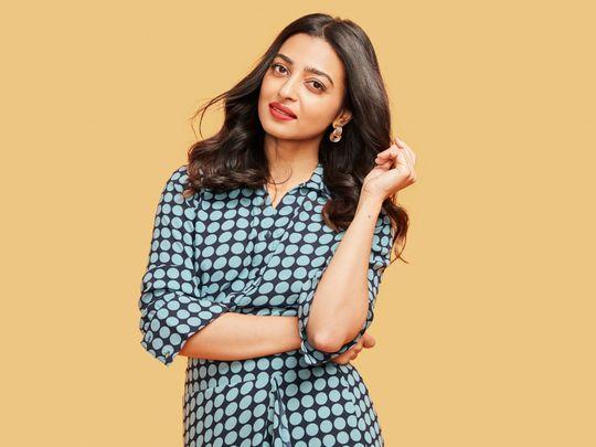 TAB 200414 Radhika Apte-1586843139251