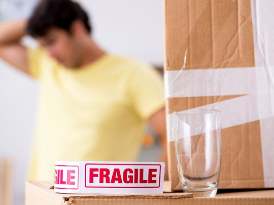 moving homes covid lead