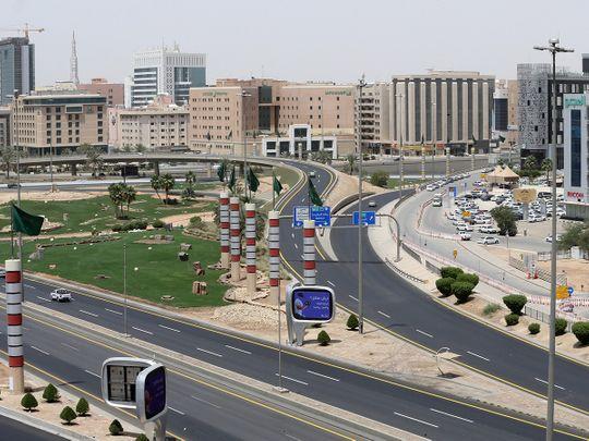 20200415_saudi_empty