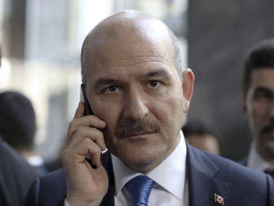 Copy of Turkey_Politics_Virus_13187.jpg-c9e1c-1586941078264