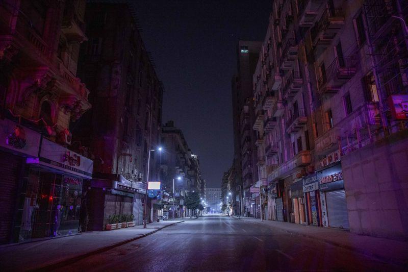 Copy of Virus_Outbreak_Egypt_Photo_Essay_00986.jpg-0c773-1586952328156
