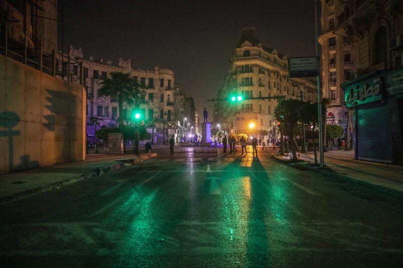 Copy of Virus_Outbreak_Egypt_Photo_Essay_08142.jpg-3f661-1586952324259