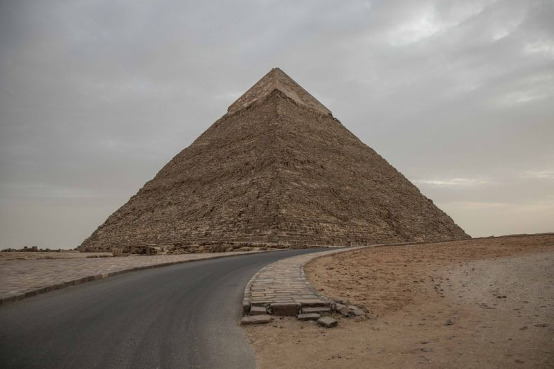 Copy of Virus_Outbreak_Egypt_Photo_Essay_23488.jpg-a3404-1586952355969