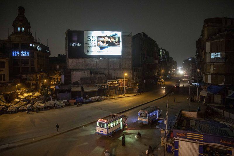 Copy of Virus_Outbreak_Egypt_Photo_Essay_30126.jpg-98922-1586952352244
