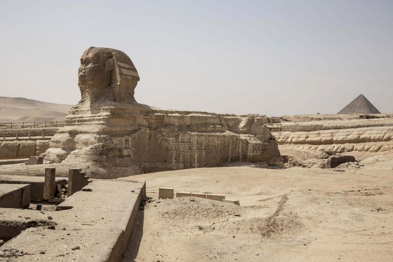 Copy of Virus_Outbreak_Egypt_Photo_Essay_59955.jpg-5e4aa-1586952335068