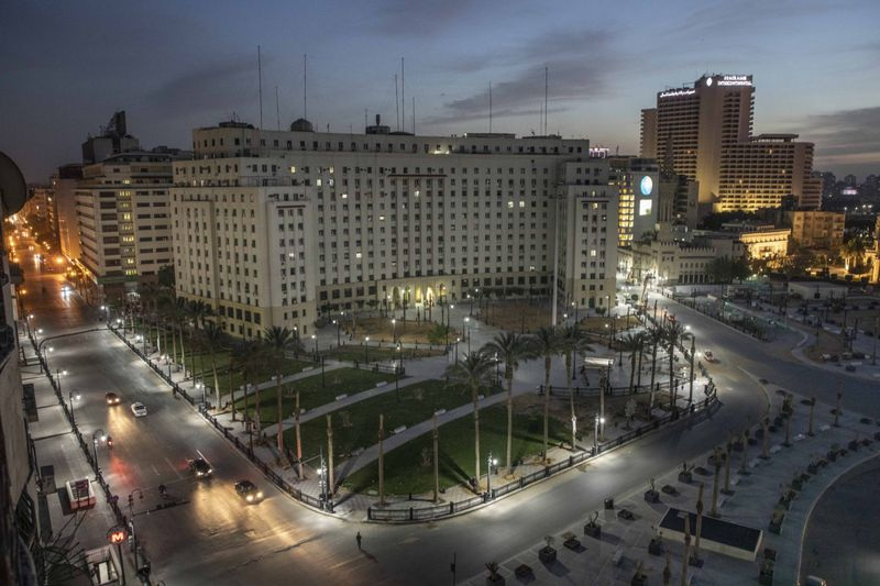 Copy of Virus_Outbreak_Egypt_Photo_Essay_66457.jpg-d7cbd-1586952370924