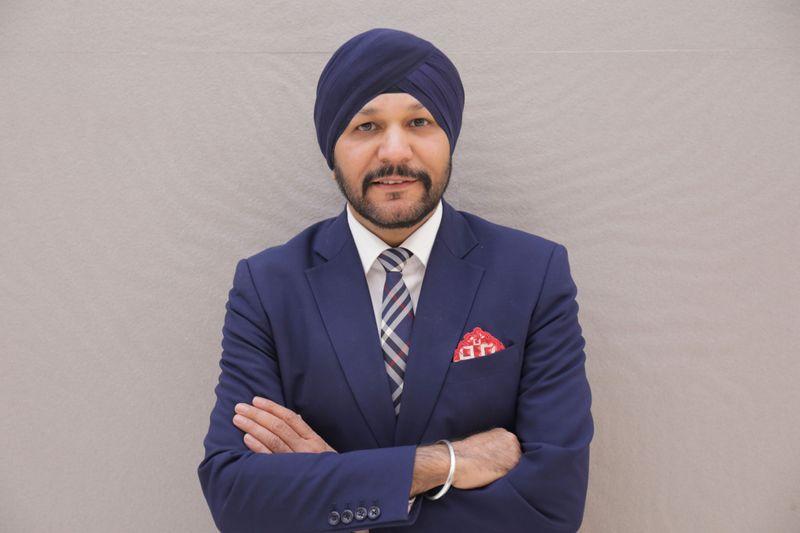 NAT 200415 Harmeek Singh, Founder & Owner, Plan b Group-1586933313457