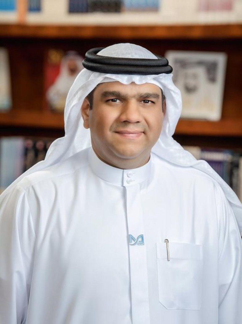 NAT Dr. Amer Sharif-1586951544872