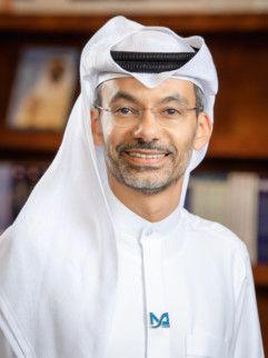 NAT Prof. Alawi Alsheikh-Ali-1586951546322