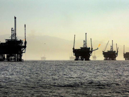 BUS 200416 OIL-1587051645497