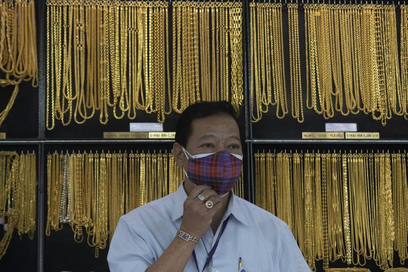 Copy of Virus_Outbreak_Thailand_Gold_Sell_Off_56705.jpg-e3247~1-1587031359894