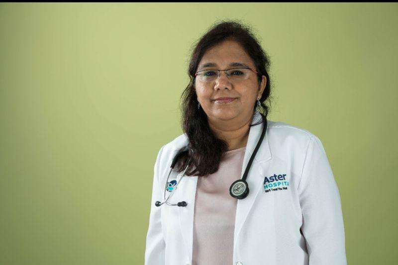 DR JYOTI UPADHYAY-1587110513015