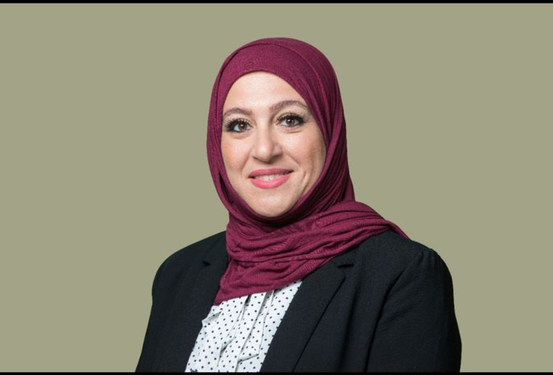 Dr Rasha Alani-1587110514671