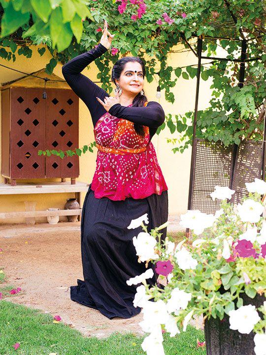 GN_200416_Bindu-Sanjeev_Anas04-(Read-Only)