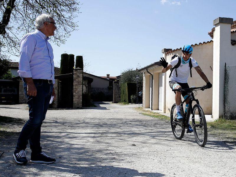 Italian_Cyclist