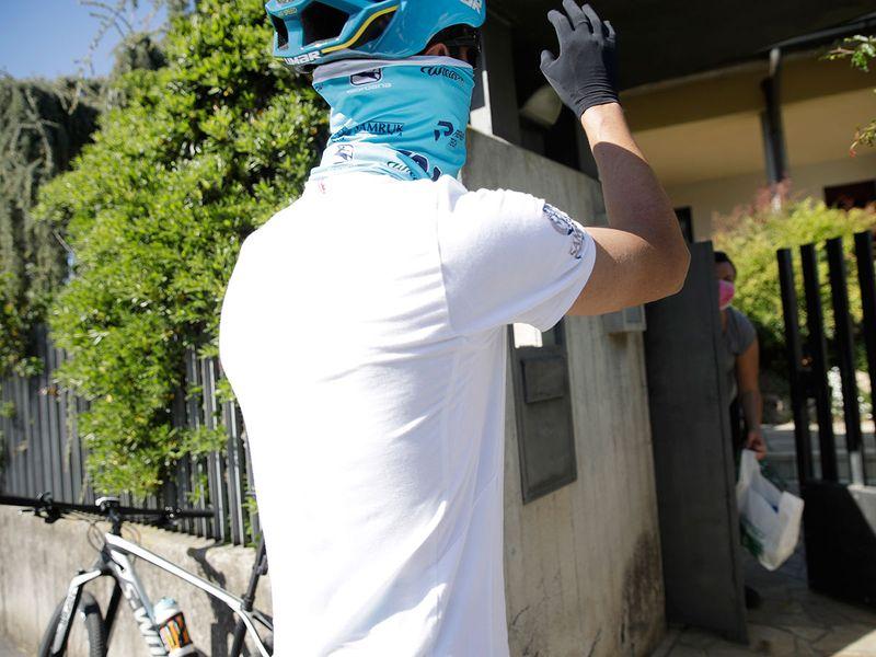Italian_Cyclist_55331