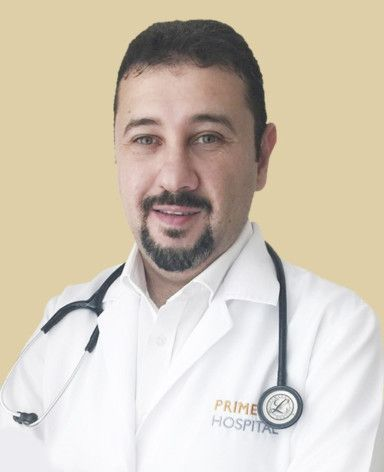 NAT 200417 Dr Adel Mohammad Yasin Al Sisi, Chief Medical Offhcwr, Prime Hospital-1587119124035