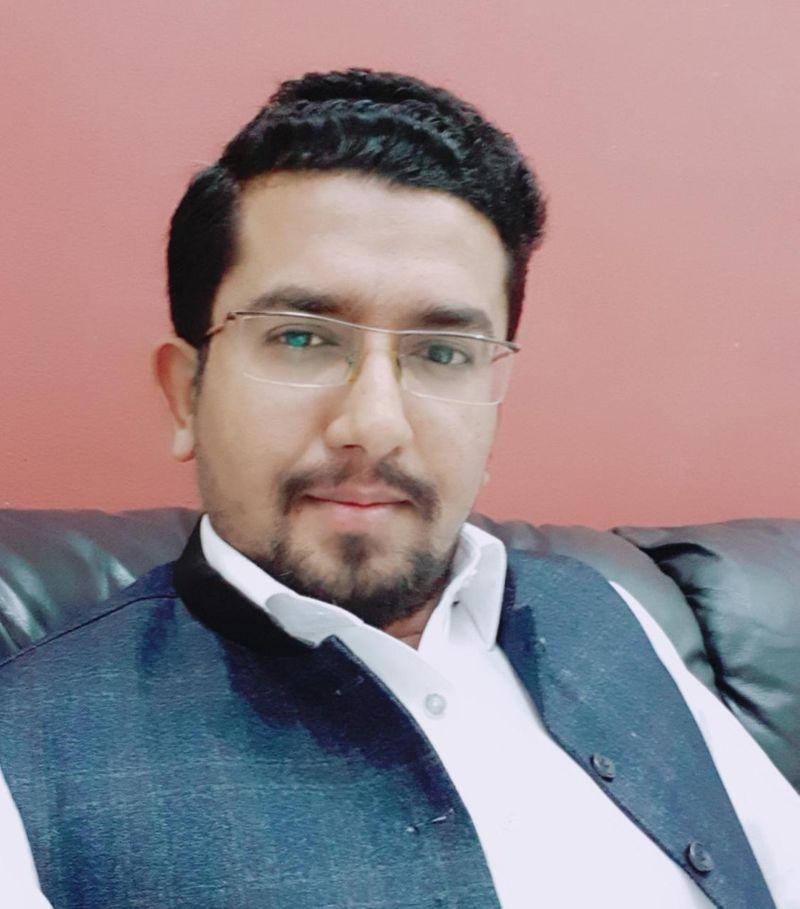 NAT 200417 Mohammad Adnan-1587119125858