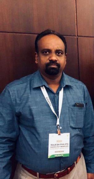 NAT 200417 Rajesh Philip Kantayen-1587119127140