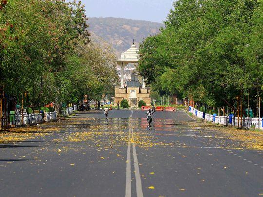 OPN 200417 Jaipur 1-1587108686585