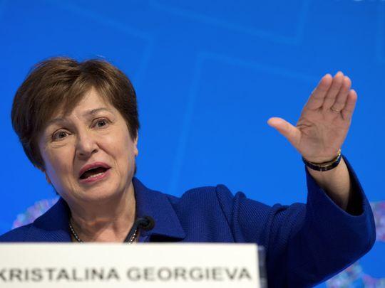 OPN 200417 Kristalina Georgieva-1587108811499