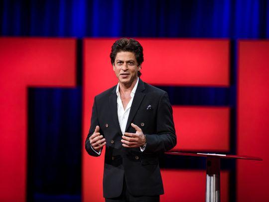 Shah Rukh Khan141-1587122392429
