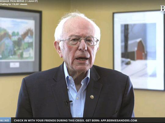 TAB 200417 Bernie Sanders-1587117760058
