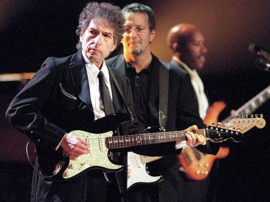 TAB 200417 Bob Dylan1-1587117728281