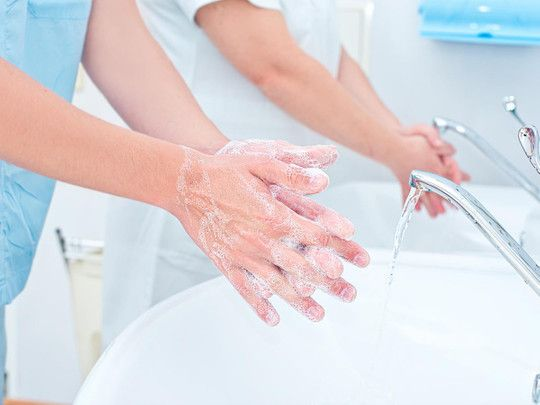 WASHING HANDS-1587137659339